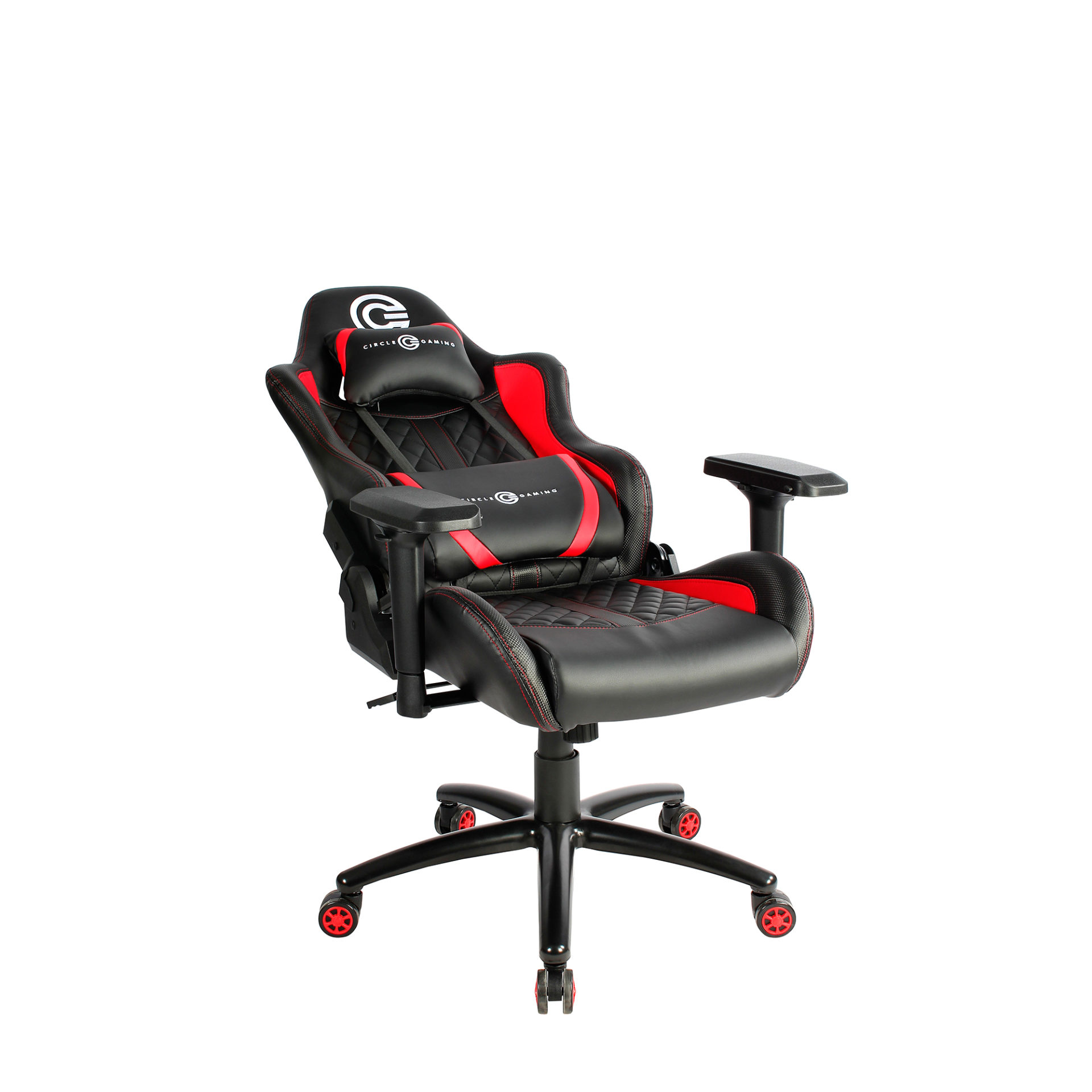 Cool Cg Ch80 Red Gaming Chair Pdpeps Interior Chair Design Pdpepsorg